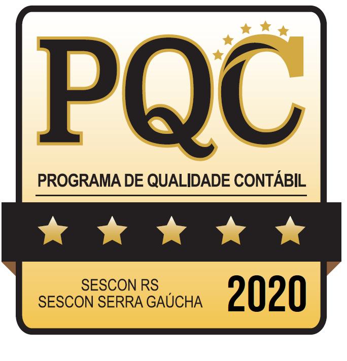 18-empresas-da-serra-gaucha-sao-reconhecidas-no-pqcrs-ciclo-2019-2020