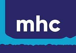MHC Seguros