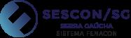 logotipo-sescon-sg